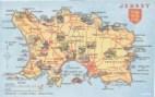 Luce genealogy | Jersey Channel Islands, Quebec, Shippagan, Gloucester, Lameque