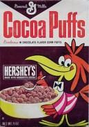 cocoagood
