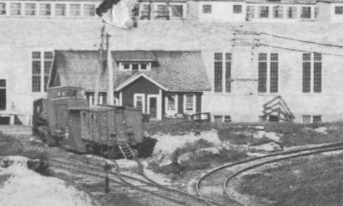 detail-2-railway