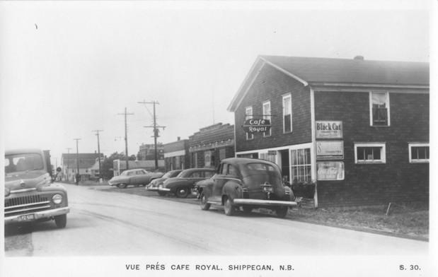 shippegan-cafe-royal