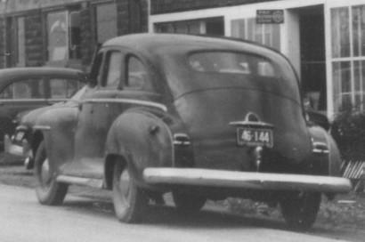 shippegan-car1