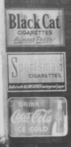 shippegan-cigarettes-sportsman-coca-cola