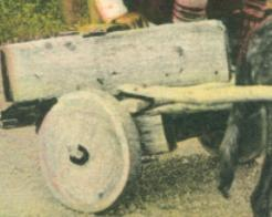 habitant-dog-cartdetail1