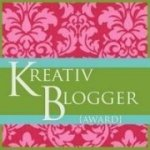 kreativ_blogger_award15