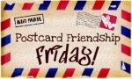 postcardfriendly