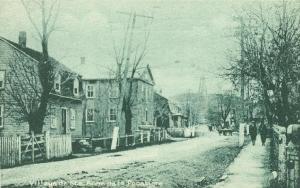 village-de-st-anne-de-lapocatiere