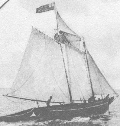 caraquet-3view-fr-ship