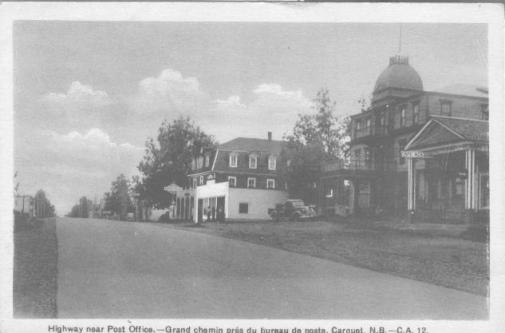 caraquet-post-office-front