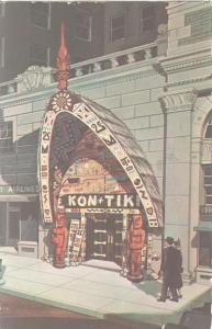 kon-tiki-postcard