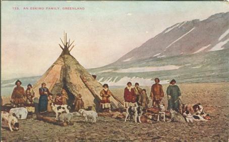 an-eskimo-family-greenland1