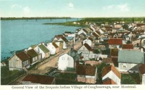 kahnawake-general-view-of-the-iroquois-indian-village-of-caughnawaga