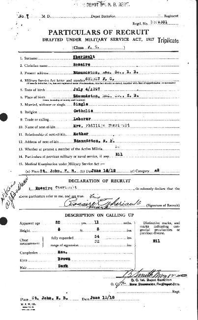 militaryregistrationfr