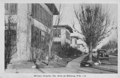 ste-anne-des-bellevue-military-hospital