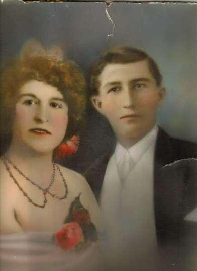 Goduise and Agnes Lagasse3 (2)