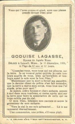 Goduise Lagasse2 (2)