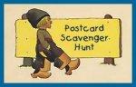 PostcardyLogo