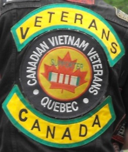 VeteranBadge