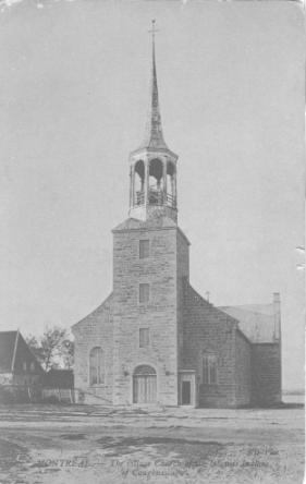 churchkahnawake