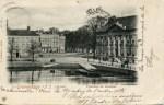 Haage
