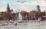 PostcardsFromOldTown