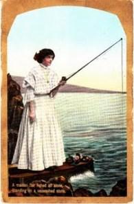 VintagePostcards