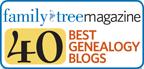 40bestblogs
