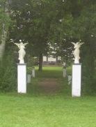 CemeteryAngels