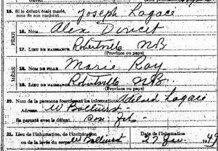 ElizabethDoucet_death1949