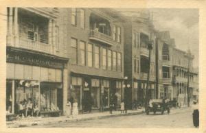 Index: Vintage Postcards Of Saguenay – Lac-St-Jean « A