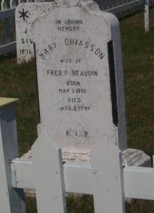 New Brunswick Cemeteries   Canadian Family
