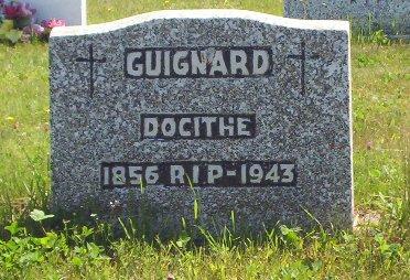 Lameque Cemetery   New Brunswick Genealogy