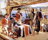 Quebec native history