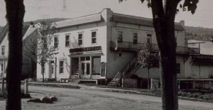 Dufresne Family | Quebec Dufresne Genealogy