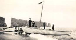 Duval Family | Quebec Duval Genealogy