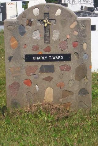 New Brunswick Cemeteries | Canadian Family Genealogy