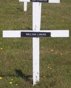 Ward Genealogy   Canadian Family
