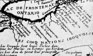 A – L | Native American Modern Surnames: Akwesasne, Kahnawake, Kanehsatake, Ohsweken, Tyendinaga, Wahta