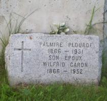 French Canadian Genealogy |  Val Brillant (Cedar Hall, Matapedia)