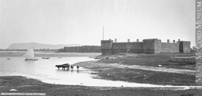 Fort Chambly Quebec, Bourdeau Surname | Quebec pioneers