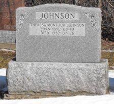 Native American Genealogy   Surnames