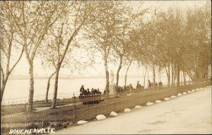 Boucherville pioneers | Gareau surname