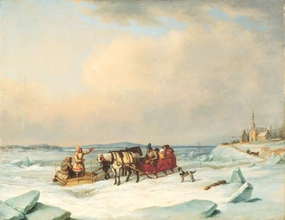 QUEBEC SURNAMES: Fabre + Aubuchon, Biallard LOCATIONS: Montreal (Longue-Pointe), Montreal (Notre-Dame)