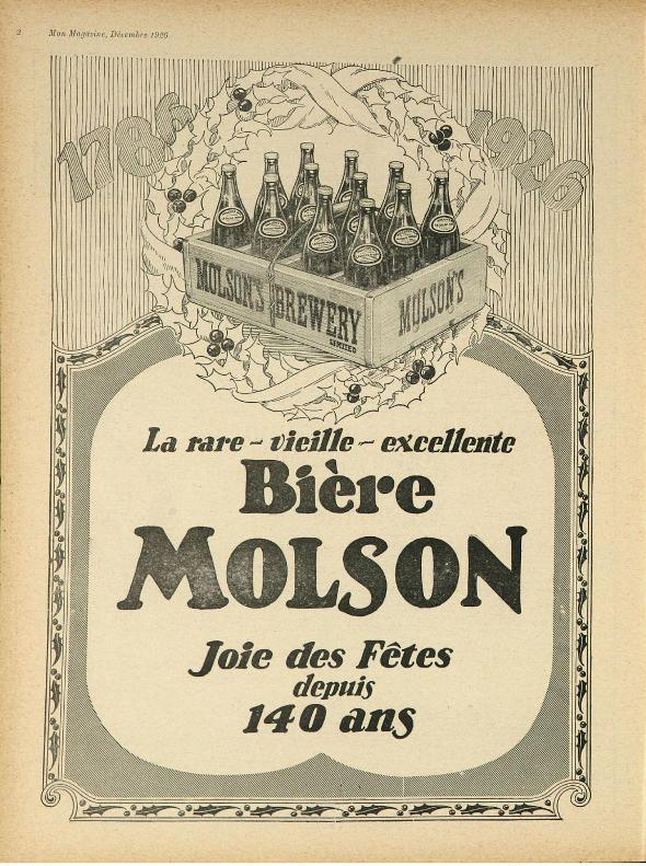 http://acanadianfamily.wordpress.com/2012/11/04/vintage-molson-beer-advertisement-christmas-1926/vintage-molson-christmas-beer-ad-1926/