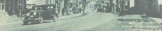 main-street-in-caughnawaga b