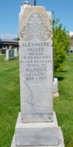 Vallee Leclerc