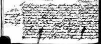 Giasson Macomber, Acadian Native American Genealogy