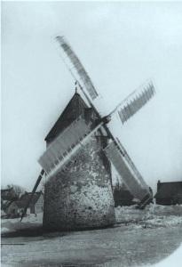 Vercheres pioneers | Janson surname