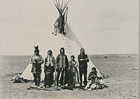 Cree Metis Surnames _ Canadian Natives