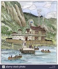 QUEBEC SURNAMES: Noel + Chessman, Legrand, Dupuyau   LOCATIONS: St-Jean-sur-Richelieu, Quebec