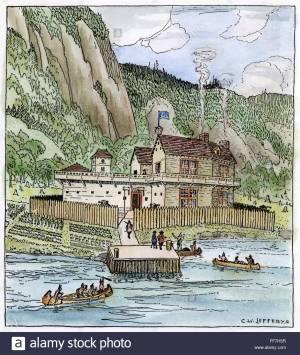 QUEBEC SURNAMES: Noel + Chessman, Legrand, Dupuyau | LOCATIONS: St-Jean-sur-Richelieu, Quebec